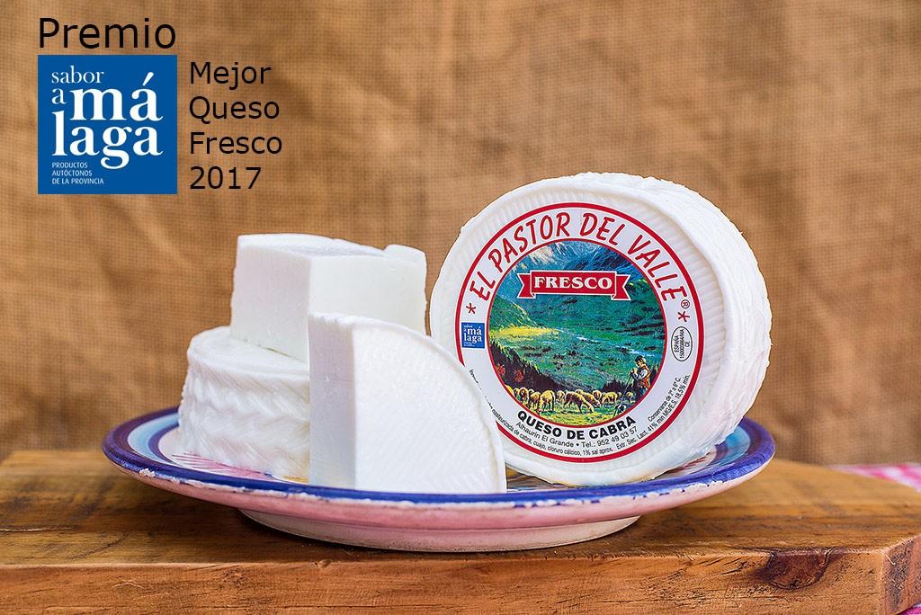 queso-fresco-sabor-a-malaga