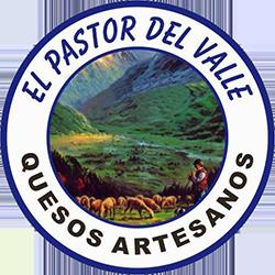 El pastor del valle