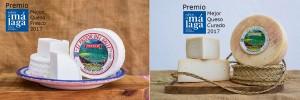 premio-mejor-queso-malaga
