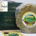 queso-de-cabra-wca1715