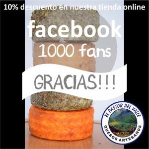 1000-fans-fb